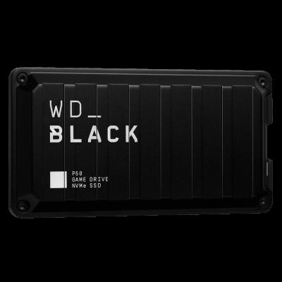 wd black p50 500gb