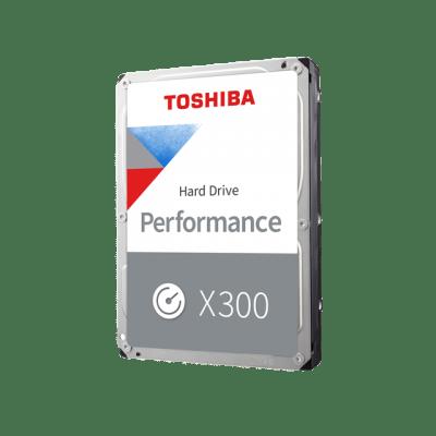 toshiba x300 8tb