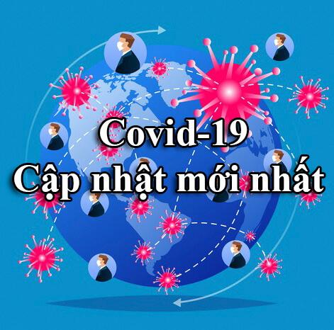 covid 19 mới nhất